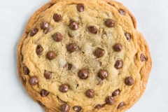 chocolate-chip-cookie-16-500x375