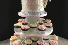 Cup-cake-Tower4
