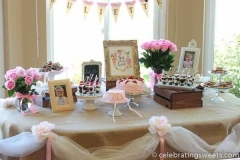 Dessert-Table-Tips-from-Celebrating-Sweets-1-4